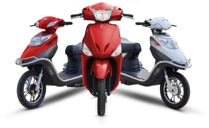 Exclusive: Hero Electric To Double Dealership Network Across India | Latest News Live | Find the all top headlines, breaking news for free online April 28, 2021