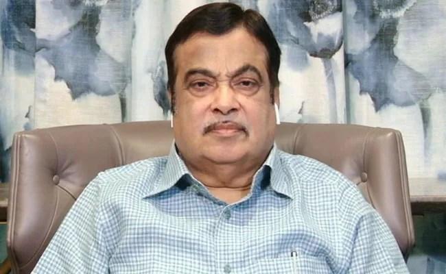 Go 'Swadeshi', End Imports And Increase Exports: Nitin Gadkari