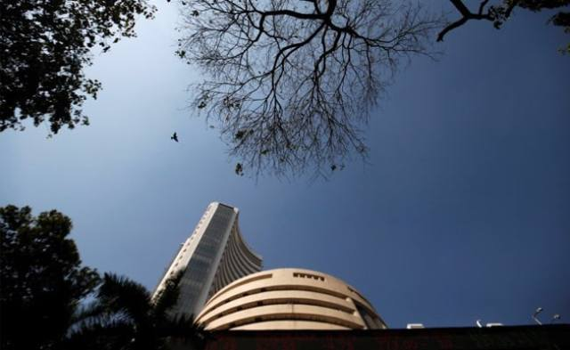 Stock Markets May Take A Breather After 6% Gain In 3 Straight Weeks: Analysts