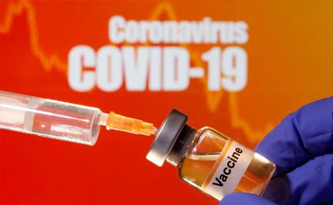 कोरोनावायरस लाइव अपडेट: 15 अगस्त के बाद वैक्सीन लक्ष्य ट्रिगर बैकलैश, मेडिकल बॉडी क्लेरिफाइ करता है