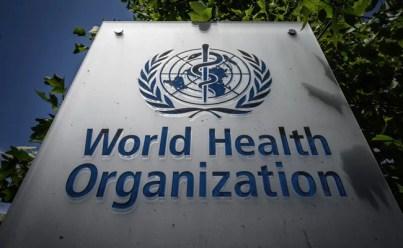 World Health Organisation: Fake News, Misinformation Threaten Covid-19  Vaccination Plan