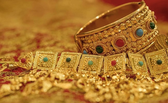 India's April-June Gold Demand Sinks 70%, May Decline Further In 2020: World Gold Council
