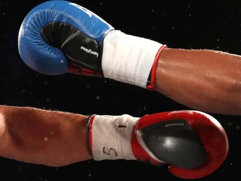 Asian Boxing Championship Moved From Delhi To Dubai Due To COVID-19