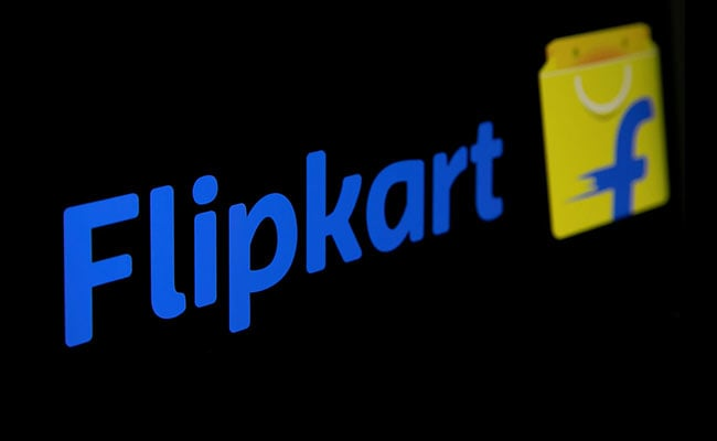 Offering Lower Fees If Sellers Cut Product Prices, Flipkart Tells Court