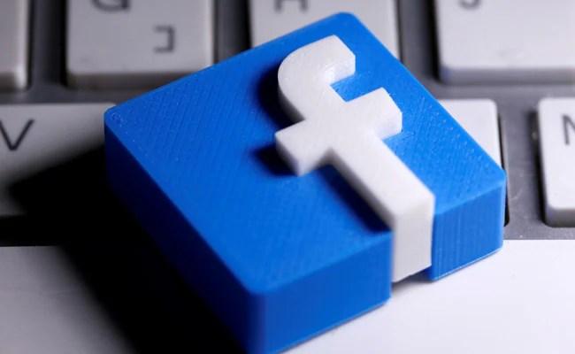 5 मई को ट्रम्प बैन पर फैसला सुनाने के लिए फेसबुक ओवरसाइट बोर्ड