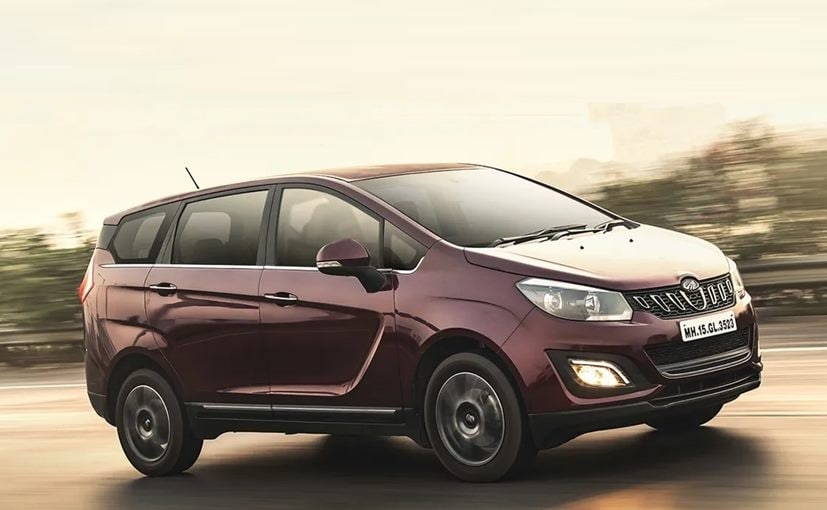 The Mahindra Marazzo gets a new 1.5-litre BS6 compliant diesel engine.