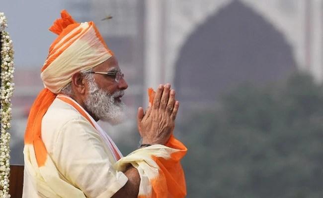 विश्व के 192 में से 184 देशों का भारत को समर्थन मिलना हर हिंदुस्तानी के लिए गर्व की बात
