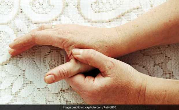 World Arthritis Day 2021: 6 Common Myths About Arthritis Debunked By Expert