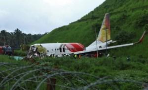 एयर इंडिया पायलट यूनियनों ने उड़ान सुरक्षा पर उड्डयन मंत्री के साथ बैठक की