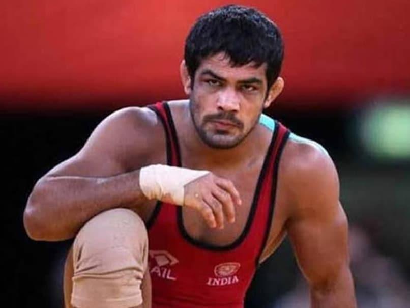 Wrestler Murder Case: Delhi Police Announces Rs 1 Lakh Reward For Info On Sushil Kumar