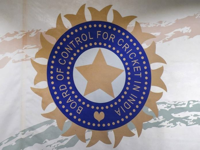 BCCI Apex Council To Discuss Home Series Against England, Domestic Season On October 17
