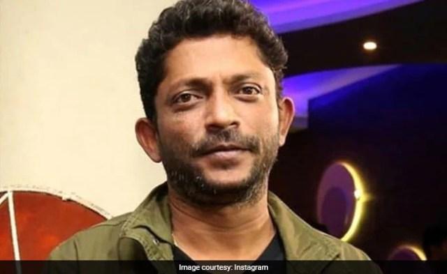 फिल्म निर्माता निशिकांत कामत का 50 वर्ष की उम्र में निधन