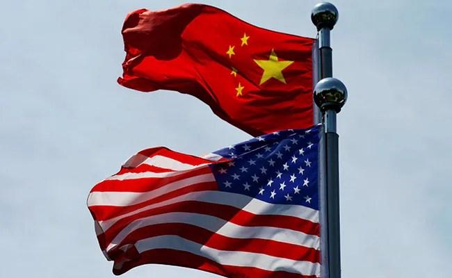 अमेरिका पर पलटवार में चीन ने बनायानया कानून- मिलिट्री, न्यूक्लियर टेक्नोलॉजी निर्यात पर बैन