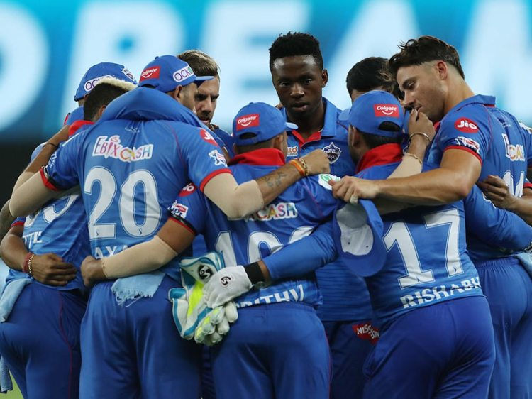 DC vs RR: Learn all about when and where to watch IPL 2020 live