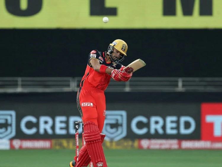 SRH vs RCB, IPL Live Score: Royal Challengers Bangalore ...