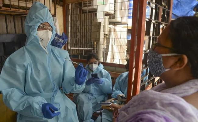 Coronavirus से ठीक होने वालों के प्रतिशत में इजाफा, मृत्यु दर भी लगातार हो रही कम