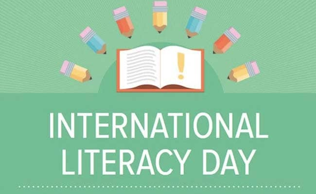 विश्व साक्षरता दिवस 2020: थीम, इतिहास, महत्व और उद्धरण