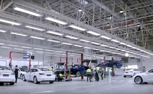कई बार, इलेक्ट्रिक वाहन ICE वाहनों की तुलना में 70 प्रतिशत अधिक कुशल होते हैं