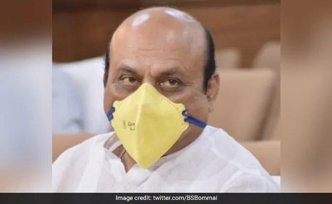 '' लव जिहाद 'सोशल एविल': कर्नाटक के गृह मंत्री कहते हैं कानून की खोज