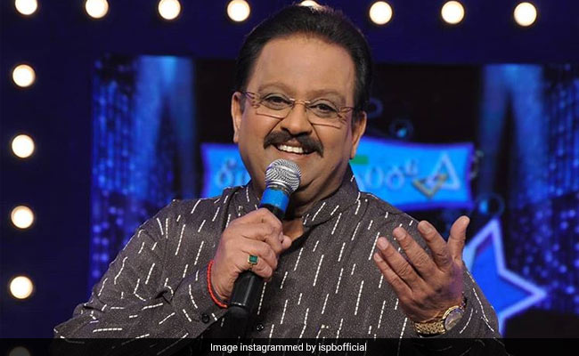 S P Balasubrahmanyam's 'Majestic Voice Will Ring In Our Ears For A 100 Years': Rajinikanth's Emotional Tribute