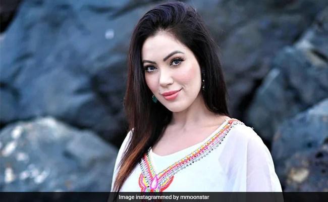 Case Against Tarak Mehta Ka Ooltah Chashmah Actor For 'Racist' Remark