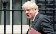 "Scottish Devolution Was ""A Disaster"", Says Boris Johnson"