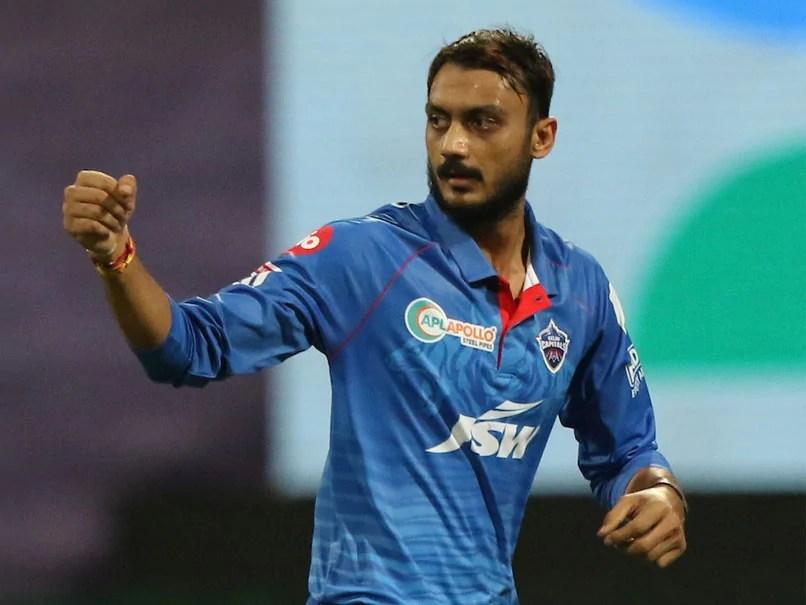 IPL 2020, MI vs DC: Axar Patel Blames Sloppy Fielding For Delhi Capitals Defeat To Mumbai Indians