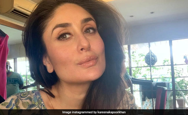 Mom-To-Be Kareena Kapoor Is Blown Away By This Show: 'Can Someone Please Make This Here?'