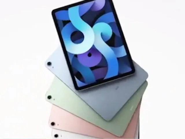 4f0m1f68 ipad 640x480 15 November