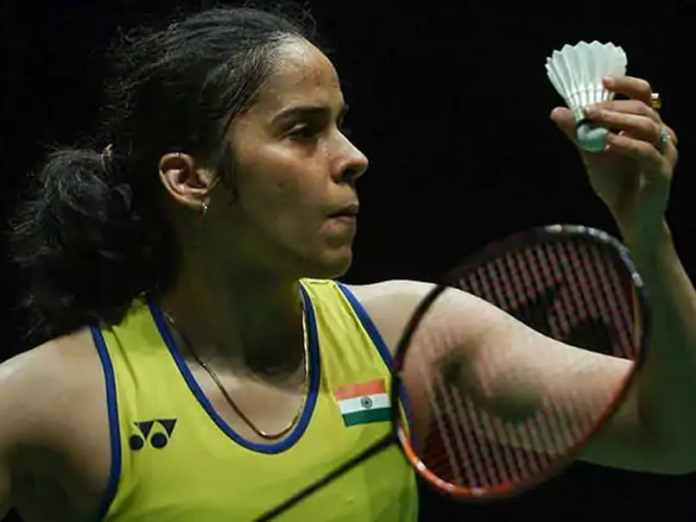 Saina Nehwal, HS Prannoy Cleared To Play Thailand Open After Antibody Tests