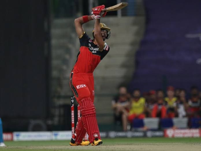 IPL 2021: Royal Challengers Bangalores Devdutt Padikkal Quarantined After Testing Positive For Covid-19