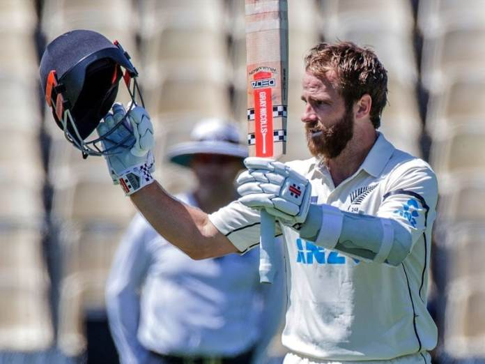 New Zealand vs Pakistan: Need To Be At Our Best From Day One, Says Kane Williamson