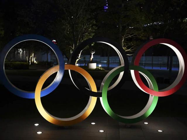 Brisbane To Host 2032 Olympic Games, Says International Olympic Committee