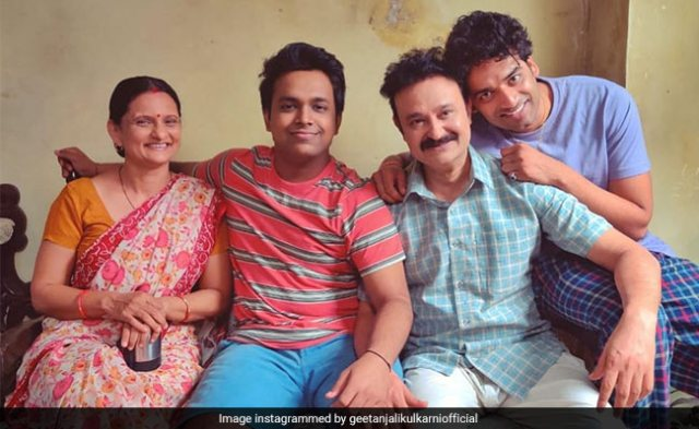 Gullak 2 Review: It's Easy To Fall In Love With The Mishras, Warts And All