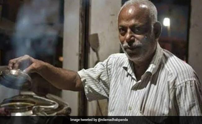 Padma Shri Awardee D Prakash Rao Dies At 63