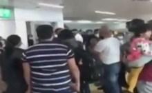 ft0nngm delhi airport covid confusion