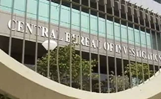 CBI Files Bank Fraud Case Against Amrapali Biotech, Its Directors