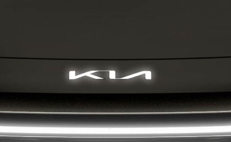 Kia is planning to bring in two new SUVs in India by 2022.