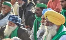 n5s7q858 farmers protest pti