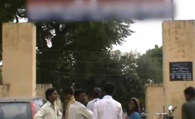 50-Year-Old Woman Gangraped, Murdered In UP, 2 Arrested