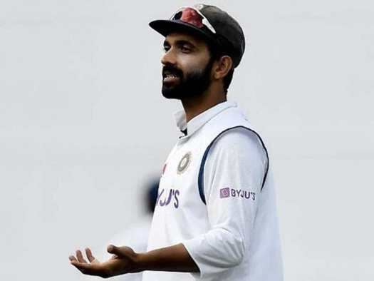 IND vs ENG, Test Series: My Job Is Take Back Seat And Help ...