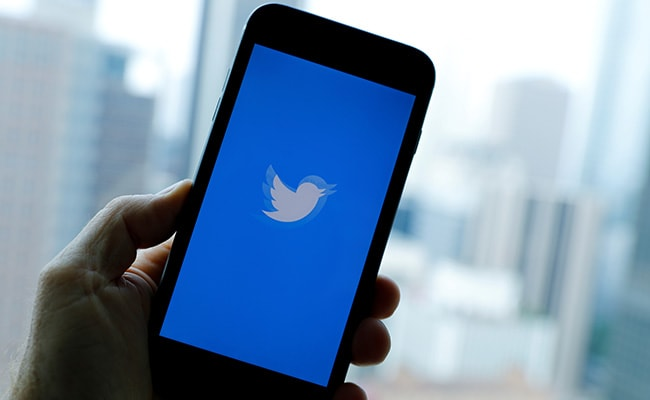 Twitter Loses Legal Protection, Named In Police Case On Ghaziabad Attack