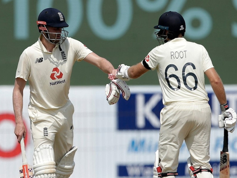 IND vs ENG, 1st Test, Day 1 Highlights: Jasprit Bumrah Strikes In Final Over But Joe Root, Dominic Sibley Shine