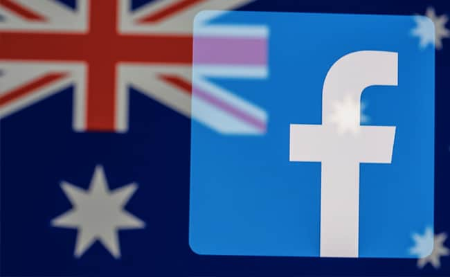 Facebook to restore australia news feed after deal with government on law | latest news live | find the all top headlines, breaking news for free online february 23, 2021