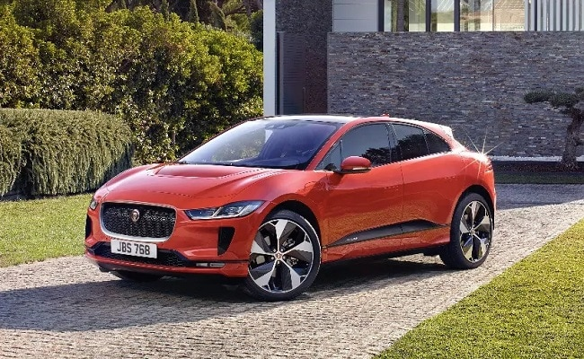 JLR's British car factories will be temporarily halted due to COVID-19 supply chain disruption