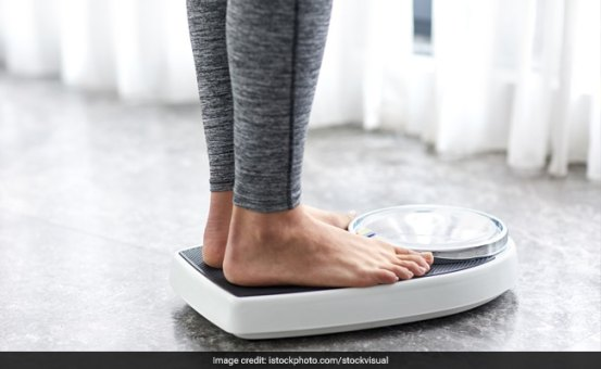 Tips approved by experts that can help you achieve your ideal body weight effortlessly