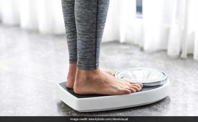 Weight Management: Expert Approved Tips That Can Help You Achieve Ideal Body Weight Hassle-Free