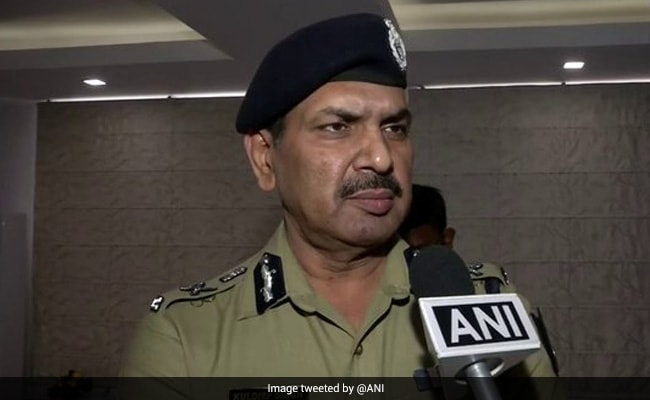 No Operational, Intel Failure, Nearly 30 Maoists Killed: CRPF Chief