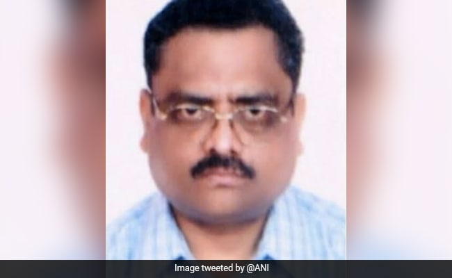 Bihar Chief Secretary Dies Due To Covid Complications | Latest News Live | Find the all top headlines, breaking news for free online April 30, 2021