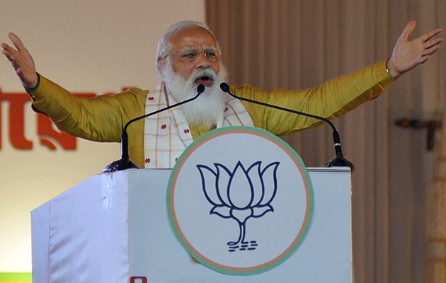 What State Election Results Mean For PM Modi, Rahul Gandhi